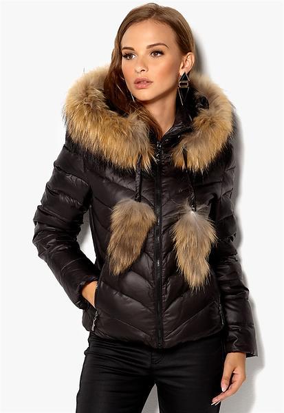 3d4bfe60 Prisutviklingen på Hollies Aspen Down Jacket (Dame) Jakke - Lavest Pris
