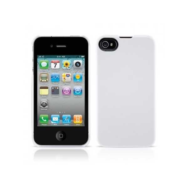 Best iphone 4s 16gb deals uk