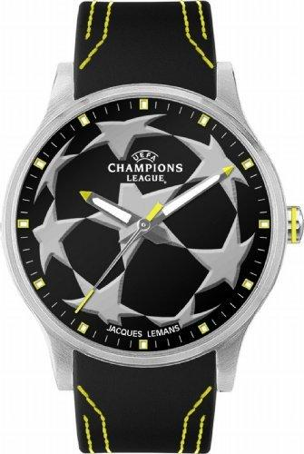 Jacques-Lemans UEFA Champions League U-37F