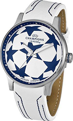 Jacques-Lemans UEFA Champions League U-38B