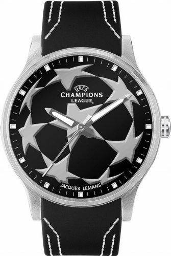 Jacques-Lemans UEFA Champions League U-38A