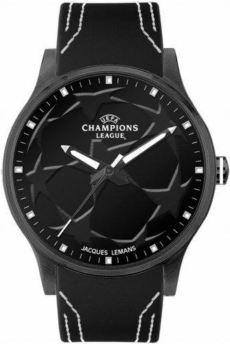 Jacques-Lemans UEFA Champions League U-38G