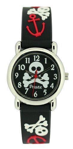 Часы Curren Купить оригинал часов Curren Мужские и