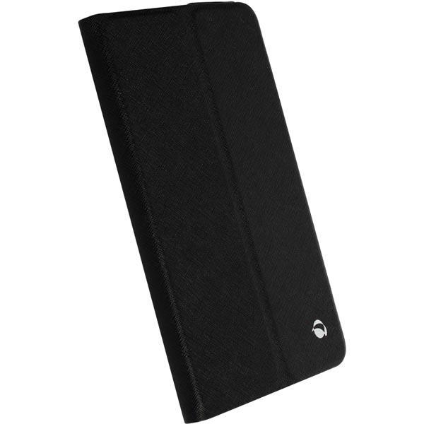 Krusell Malmö Tablet Case for Samsung Galaxy Tab 3 7.0