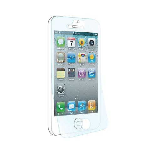Muvit Screen Protector for iPhone 5/5s/SE