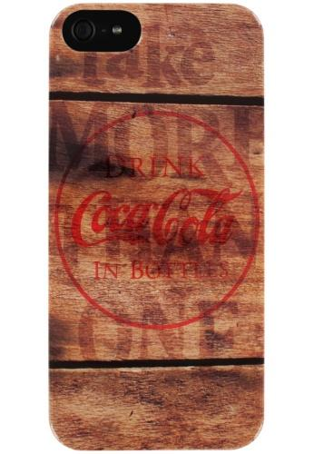 Best deals on coke products