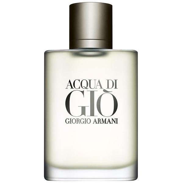 Giorgio Armani Acqua Di Gio Pour Homme edt 200ml
