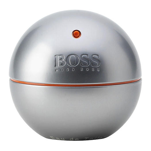 Hugo Boss Boss In Motion edt 40ml