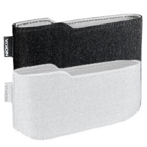 Nokia Carrying Case for Nokia N86 8MP