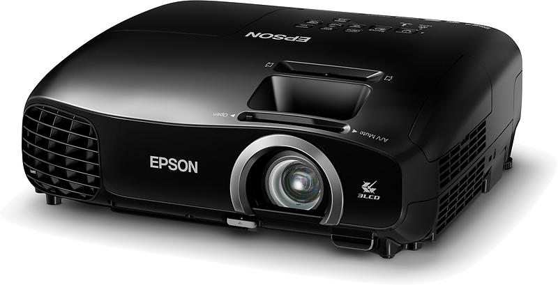 Epson EHTW5200