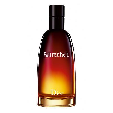 billiga parfymer fri frakt