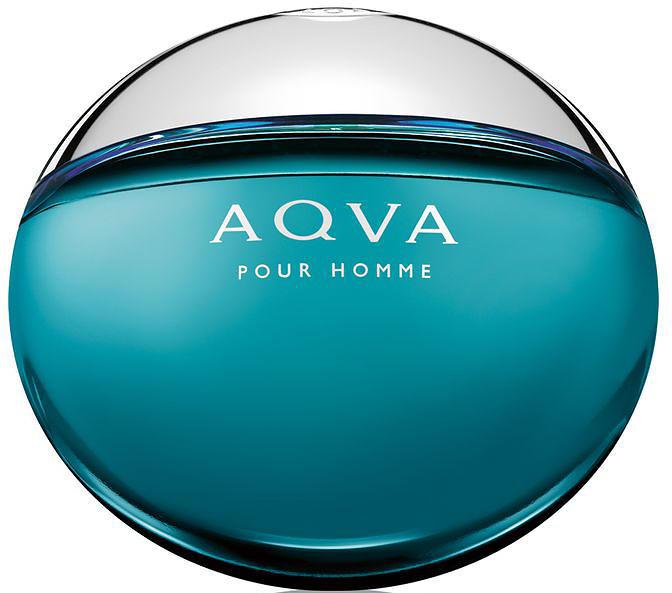 bvlgari aqva pour homme edt 50ml au meilleur prix comparez les offres de parfum sur led nicheur. Black Bedroom Furniture Sets. Home Design Ideas