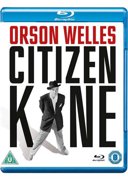 an analysis of citizen kane a film by orson wells Citizen kane is a 1941 american mystery drama film by orson welles, its producer, co-screenwriter, director and starthe picture was welles's first feature filmnominated for academy awards in nine categories, it won an academy award for best writing (original screenplay) by herman j mankiewicz and welles.