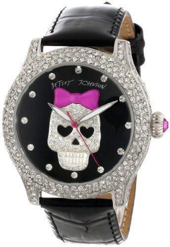 Betsey Johnson BJ00019-05