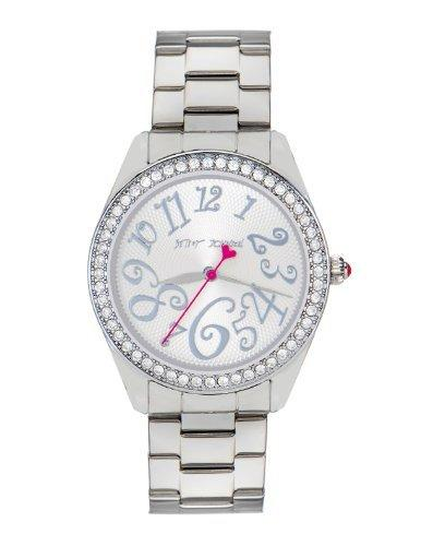 Betsey Johnson BJ00048-01