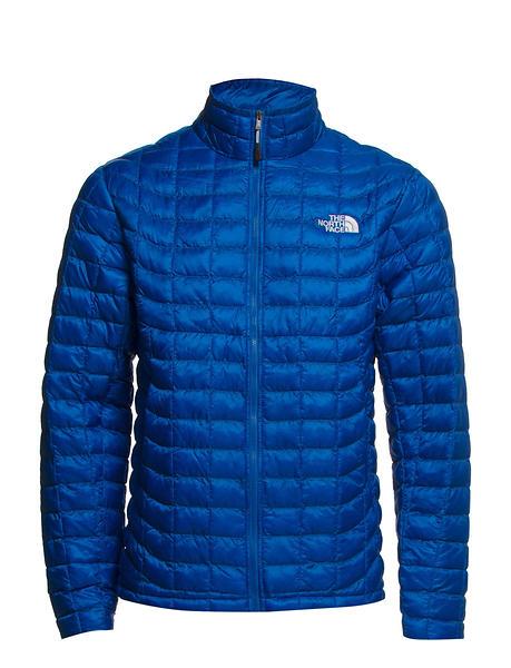 günstig kaufen mehr Fotos einzigartiges Design The North Face Thermoball Full Zip Jacket (Men's)