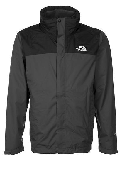 Storico dei prezzi di The North Face Evolve II Triclimate Jacket (Uomo)  Giacca - Trova il miglior prezzo 87554884289f