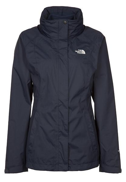 The North Face Evolve II Triclimate Jacket (Donna)