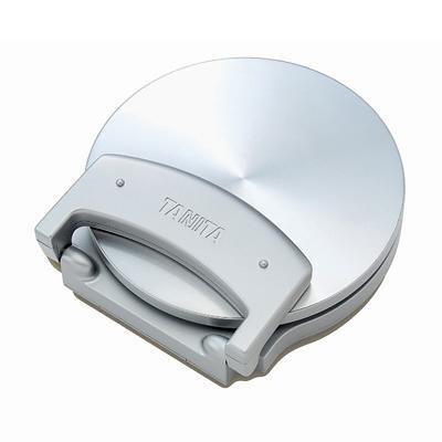 Tanita KD-400