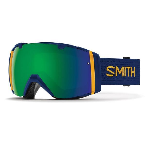 0a2c9551b Smith Optics I/O