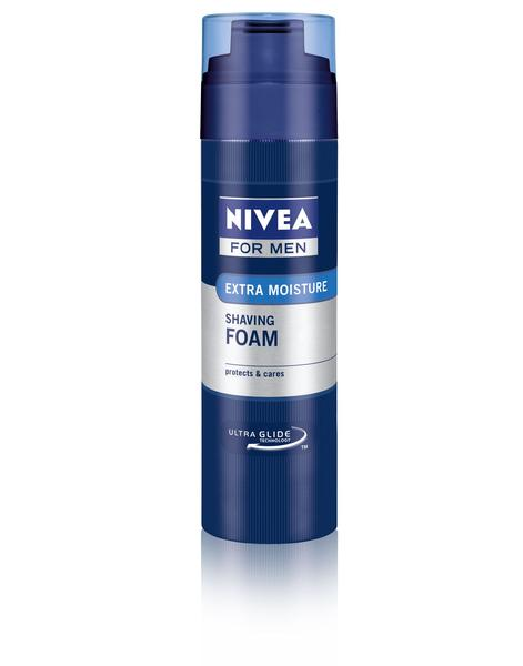 Nivea for Men Shaving Gel Sensitive ml Was £ £ p per ML. You save £ and means you can get your hands on items which we would normally only be able to offer in store. We've marked the add on items with a grey label so you'll be able to recognise them easily. Just add them to any qualifying order, or.