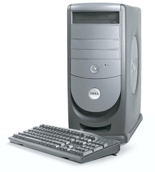 105697 also 0 2817 1721100 00 besides 4hjq7 Trying Replace Bad Cd Rom Drive Dell Dimension additionally Modded Dell Dimension 8400 as well Dell Optiplex Gx280 Vga Drivers For Windows 7. on dell dimension 8400 specs