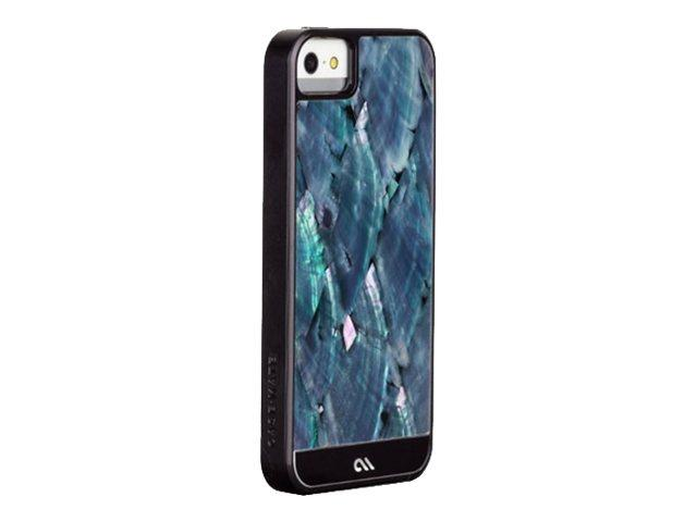 iphone 5s price new best deals on mate artistry pearls for iphone 5 5s se 14846