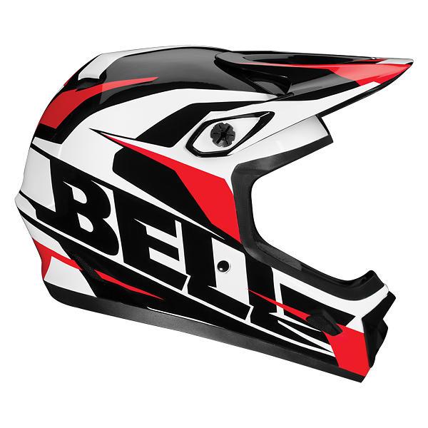 Bell Helmets Transfer-9