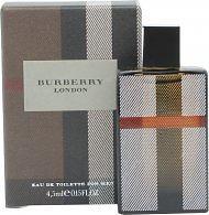 Burberry London Men edt 4.5ml