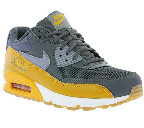 air max 90 essential prisjakt