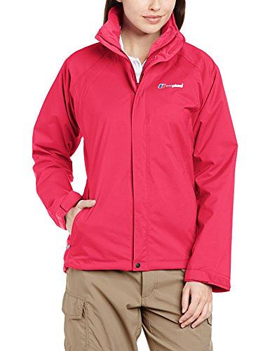 Berghaus Calisto Alpha 3in1 (Donna)