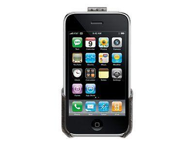Griffin Elan Form for iPhone 3G/3GS