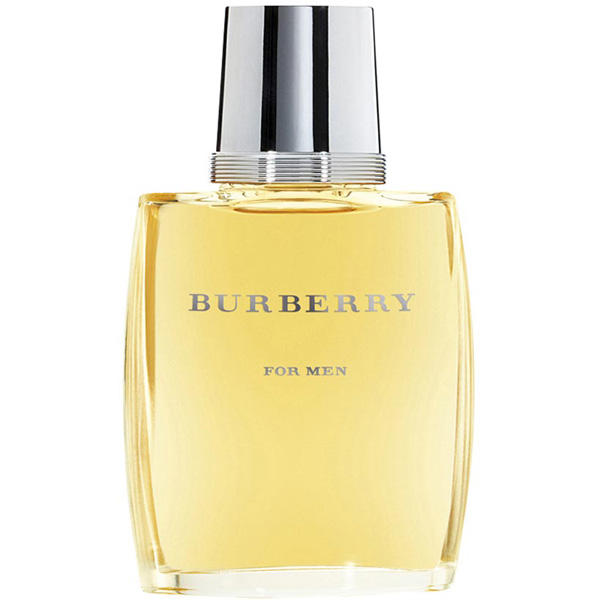 Burberry Classic Men edt 30ml
