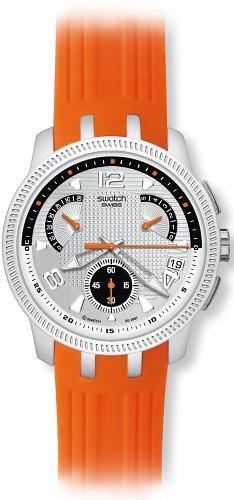 Swatch YRS405