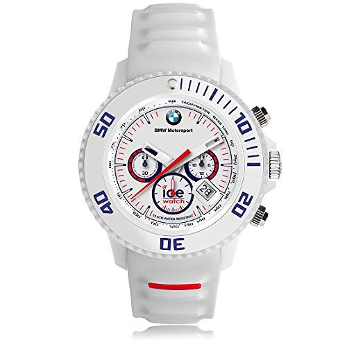 ICE Watch BMW Motorsport 000841