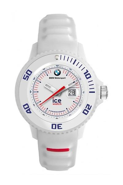 ICE Watch BMW Motorsport 000833