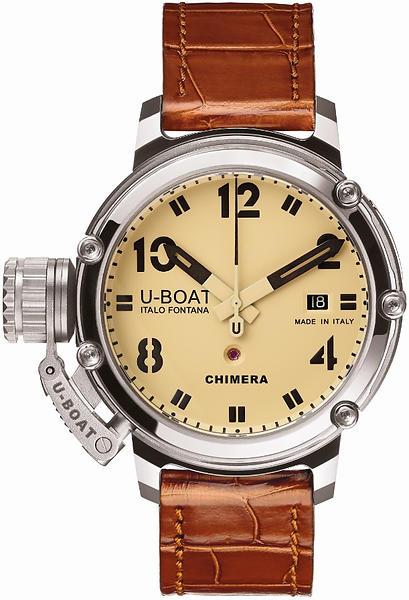U-Boat Chimera 7227