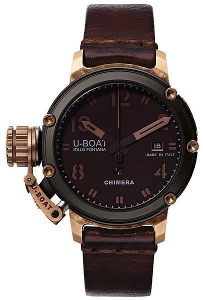 U-Boat Chimera 7237