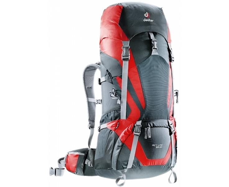 Deuter ACT Lite 65+10L