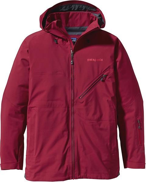 Patagonia Untracked Jacket (Uomo)