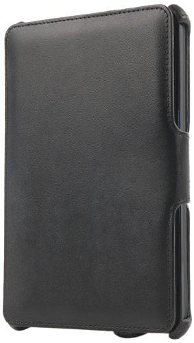 Muvit Snow Slim Case for Kindle Fire