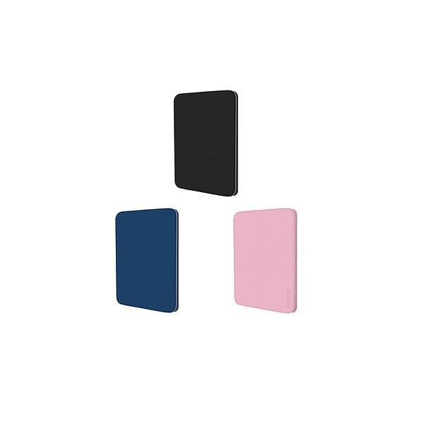 Incipio Watson Wallet Folio for iPad Air