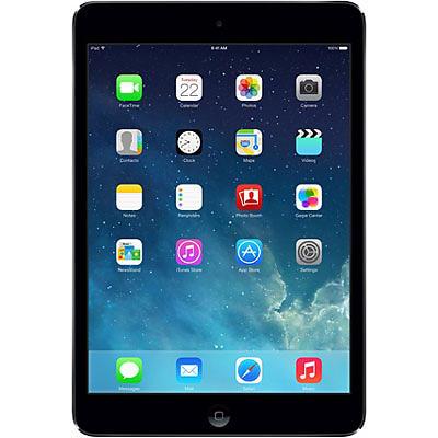 Herlig Best pris på Apple iPad Mini 2 32GB Nettbrett - Sammenlign priser NU-45