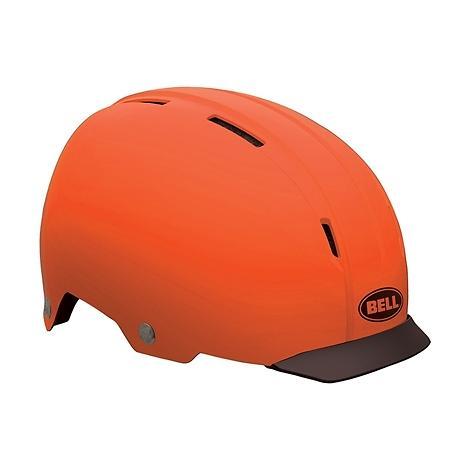 Bell Helmets Intersect