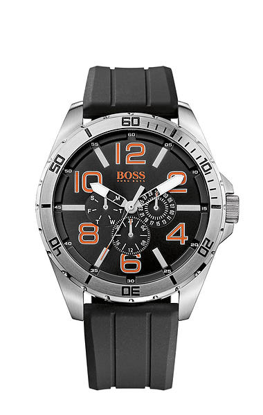 Hugo Boss Orange 1512945
