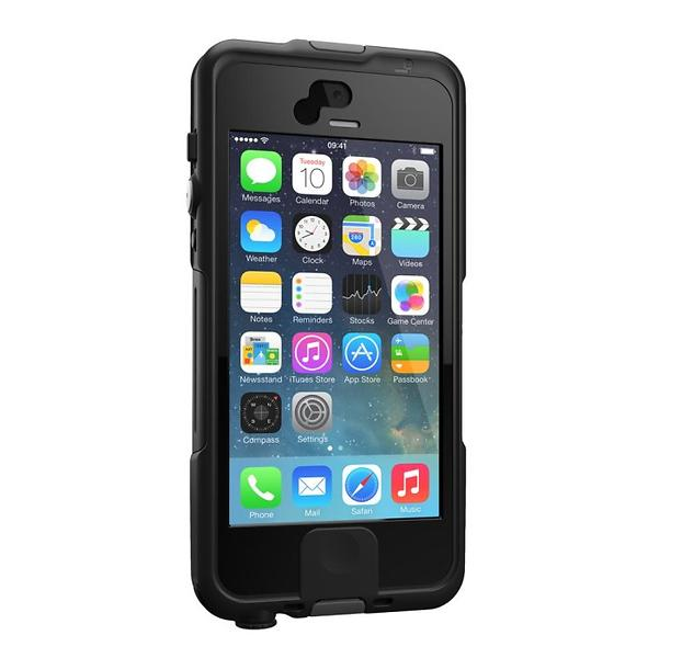 iphone 5s price best deals on lifedge waterproof for iphone 5 5s se 1037