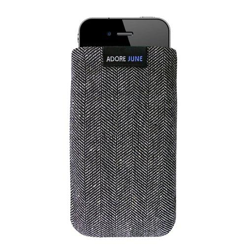 Adore June Business Case for iPhone 4/4S