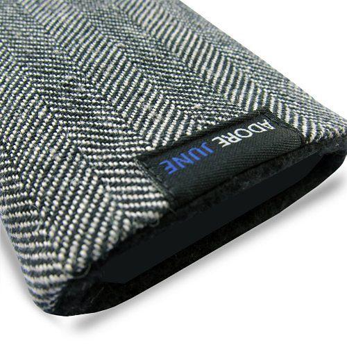 Adore June Business Case for Google Nexus 4