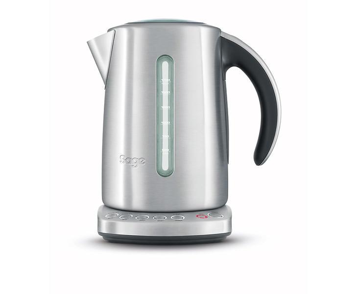 Sage Appliances The Smart BKE820UK
