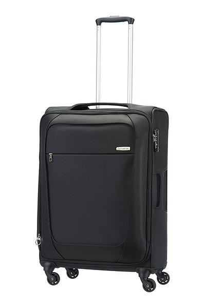 Samsonite B-Lite Lighter ruotabile espandibile 63cm
